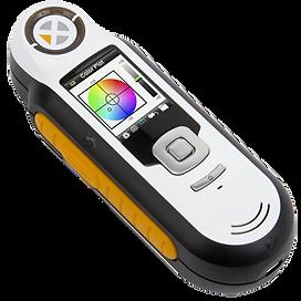 X-Rite RM200QC