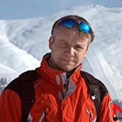 Niels Erik Mathiasen