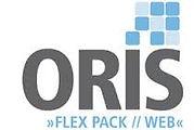 ORIS Flex Pack // WEB