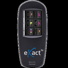 X-Rite eXact XP Standard (med Bluetooth)