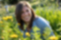 Website Profile Picture.jpg