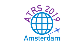 Paper accepted for presentation at ATRS 2019