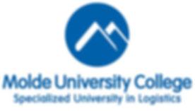 Molde-Logo.jpg