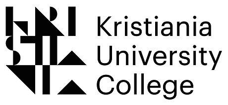 English logo HK.jpg