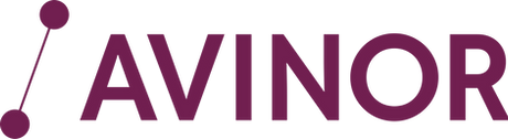 Avinor_logo_purple.png