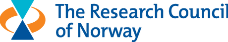 FR_logo_Eng_cmyk.png