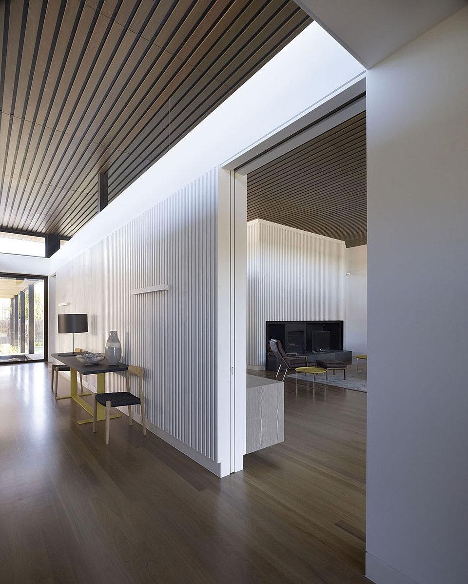 Modern Laminate Flooring kronopol essential line kamtchatka wood d2046se laminate flooring Modern Laminate Floor
