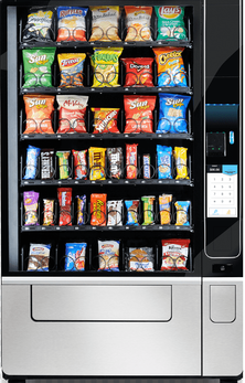snack machine.png