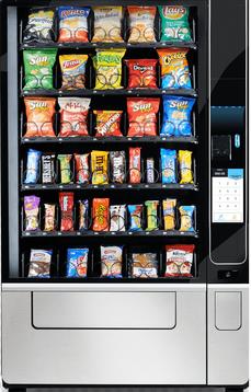 snack machine.png