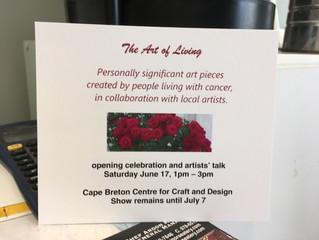 The Art of Living 2017