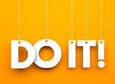 topofmind_motivation.jpg