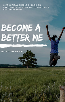 Become a better me .png