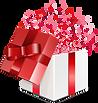PinClipart.com_present-box-clipart_34199