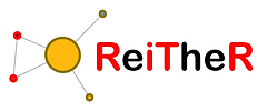 LOGO ReITheR - copie.png