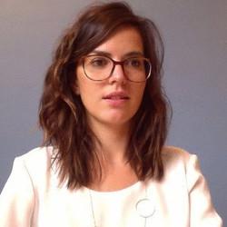 Clara Locher