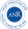 label-ANR.png