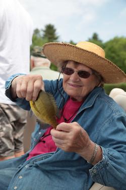 Fishing June 2014 059.JPG