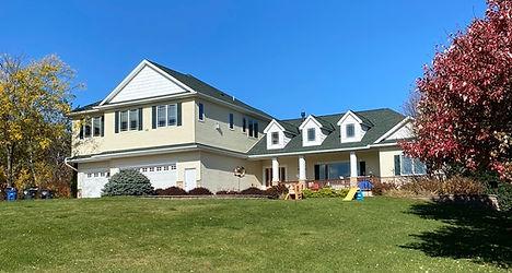 OCTOBER HOUSE PIC 1.jpg