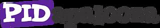 PIDapalooza-logo-2020.png
