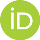 ORCIDiD_icon128x128 (1).png