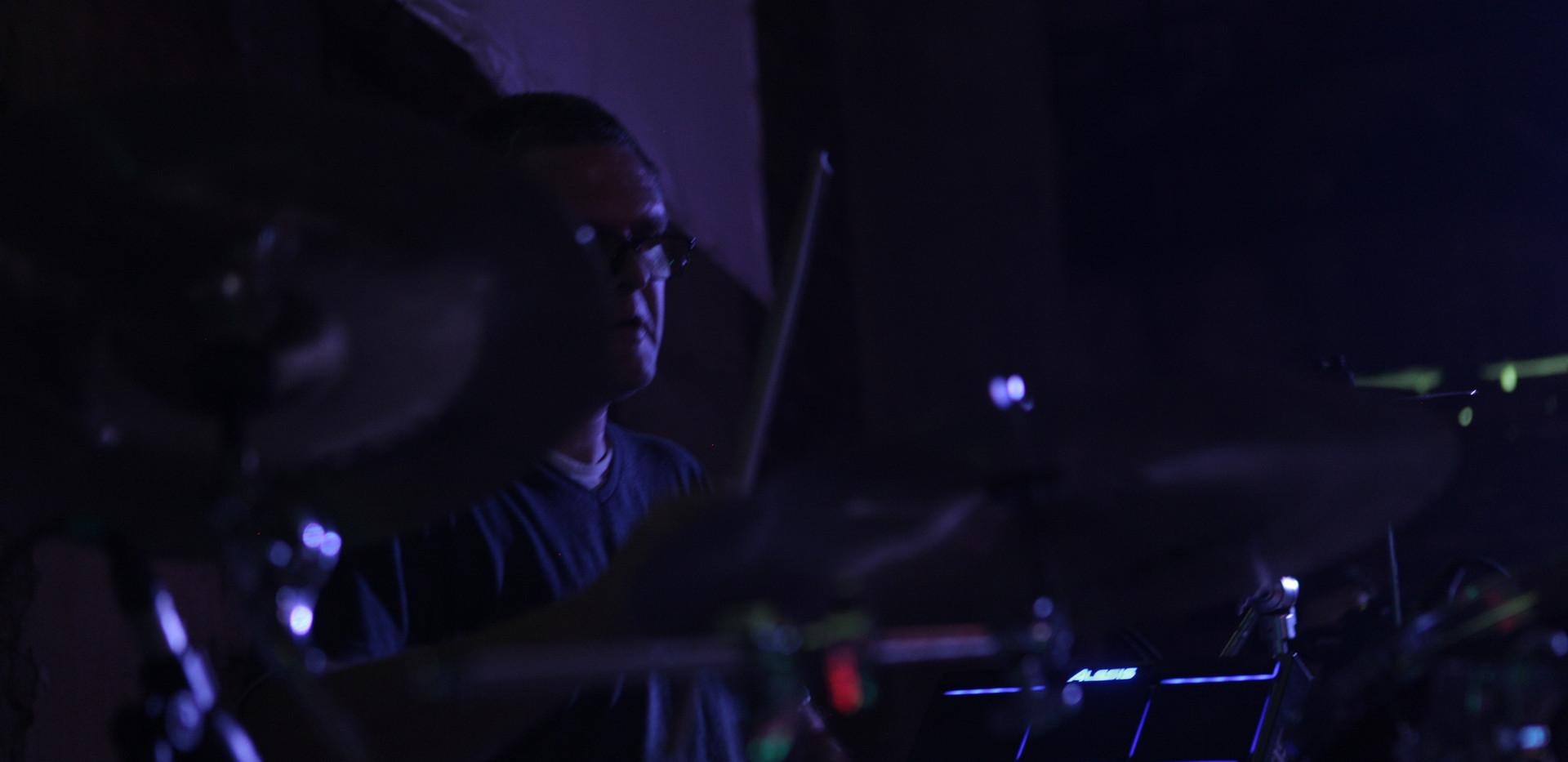 Shalash Band