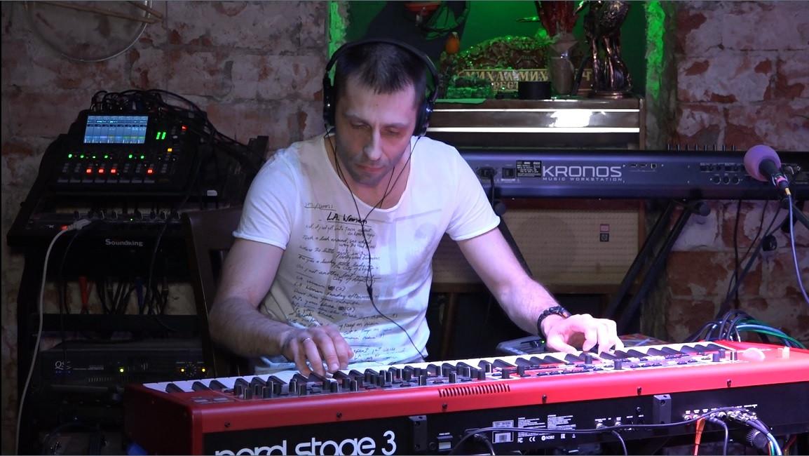 Vladimir_frame4.jpg