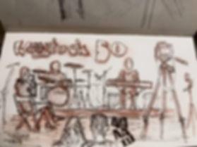 Sketch by Eugene (https://vk.com/whiskycat)