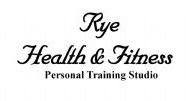 Rye Health & Fitness