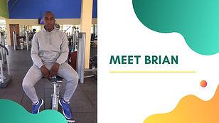 Meet Brian.jpg