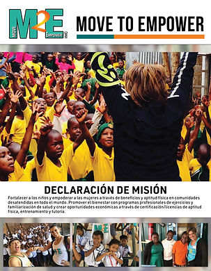 Spanish version front.jpg