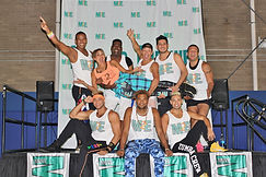M2E Brothers for Others 2019.JPG