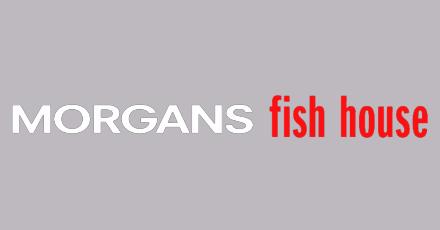 Morgans Fish House