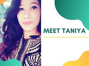 Meet Taniya (1).jpg