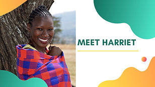 Meet Harriet (1).jpg