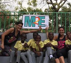 haiti toni gracie school kids M2E.jpg