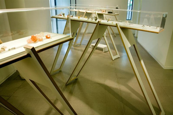 Merav Perez experimental design