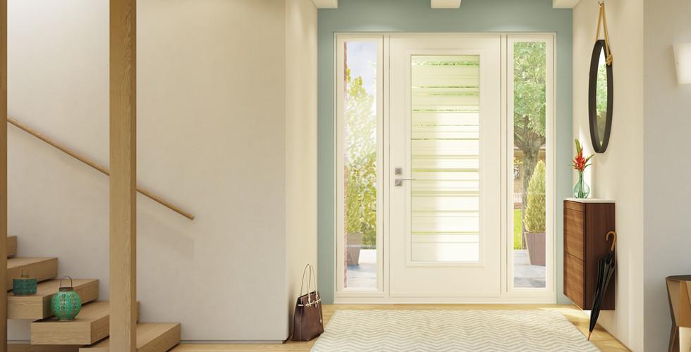 Windows & Doors Regina