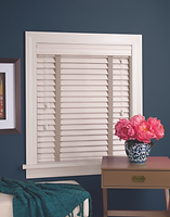 WINDOW COVERING SHADES CELLULAR BLINDS