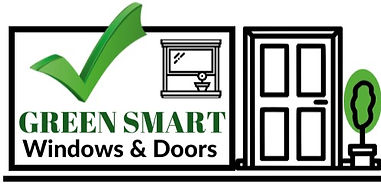 GREEN%20SMART%20LOGO_edited.jpg