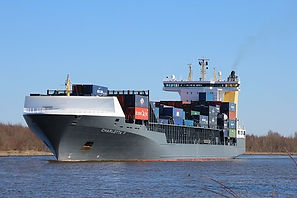 Container Ship.jpg