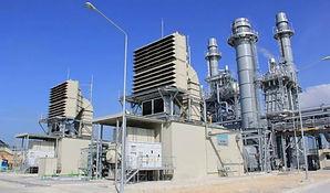 Cogeneration Power Plant.jpg