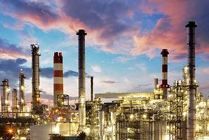 Oil Gas Refinery.jpg