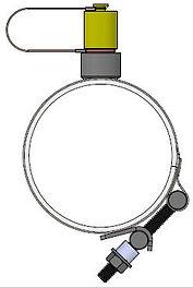 Flange Leak Detection Picture.JPG
