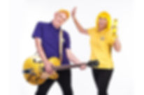 Fabulous Lemon Drops.jpg