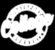 sccollege logo.png