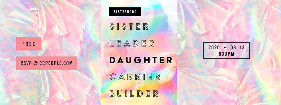 2020_SZN1_Sisterhood.jpg