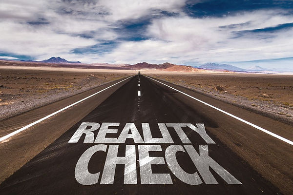 Brixit  reality check