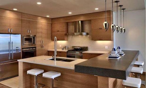 Contempory Kitchen.jpg