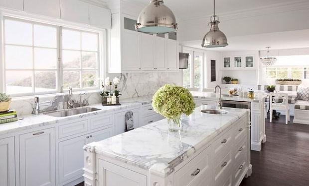 Hampton Kitchen.jpg