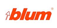 Blum, Antaro, Metabox, Inserta,